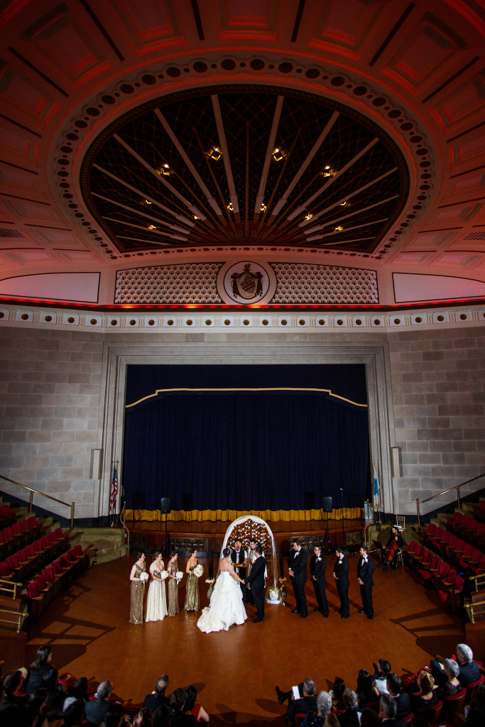 George-Washington-Masonic-Memorial-Wedding(35of62)